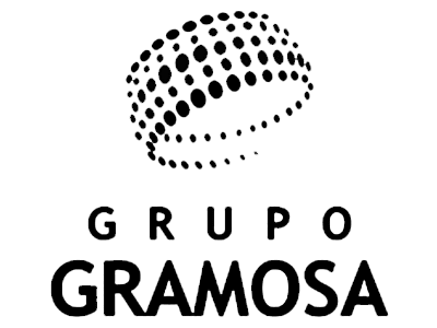 gramosa