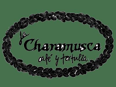 la charamusca
